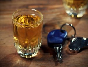 Riverside DUI lawyer