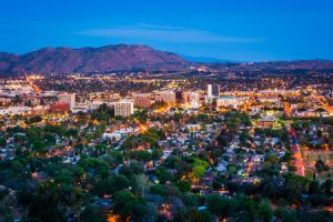 Riverside, CA DUI Lawyer