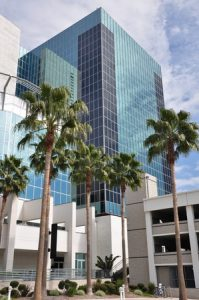 riverside, ca, DUI Lawyer