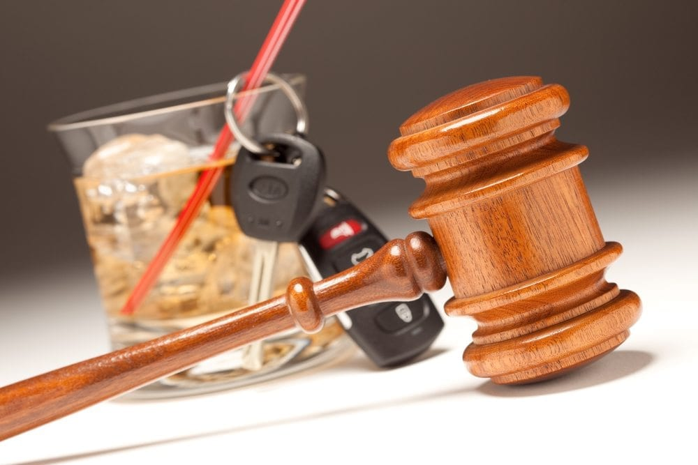 What You Need to Know About DUI Breath Test Errors