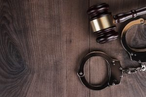 Riverside DUI Defense Lawyers